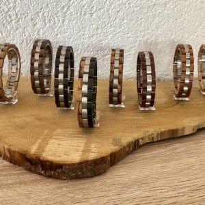 Delrey Armbänder Unisex