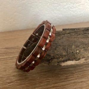 Holzarmband Joplin