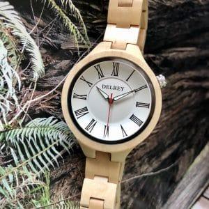 Delrey Uhren für Damen